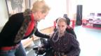 Video «Ein Moment für die Ewigkeit» abspielen