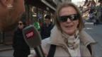 Video «Anni-Frid Lyngstad» abspielen