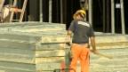 Video «Arbeitgeber betreiben Lohndumping» abspielen