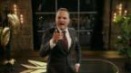 Video ««Deville»: Mit feinstem Indie-Folk-Pop von Steiner & Madlaina» abspielen
