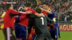 Video «Traumlos für den FC Basel» abspielen