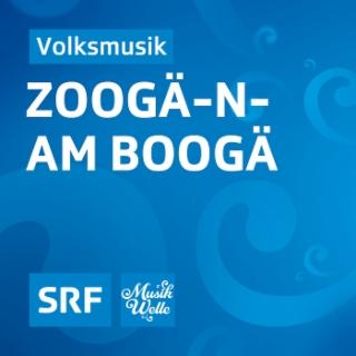 Zoogä-n-am Boogä