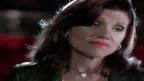 Video «Maja Brunner – Ich nimm dich mit (Chrigu)» abspielen