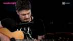 Video «Strozzini - «When The Music's Gone»» abspielen