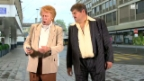 Video «Boppeler & Stark: Handies» abspielen