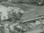 Video «Die Katastrophe von Mattmark» abspielen