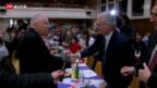 Video «Showdown zur Abzocker-Initiative» abspielen
