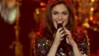Video «Timebelle mit «Singing About Love»» abspielen