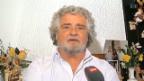 Video «Komiker gegen Politkaste» abspielen