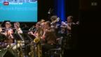 Video «Radio-Orchester reloaded» abspielen
