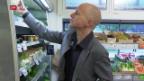 Video «Der Mann, der das Klima liebt» abspielen