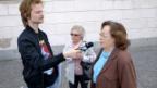 Video «Brig TV - Fäkalien und Kirche» abspielen