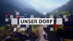 Video «Vorschau: «SRF bi de Lüt – Unser Dorf» 2017: Jaun FR» abspielen