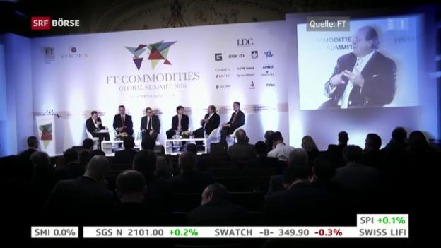 Video «SRF Börse vom 28.03.2017» abspielen