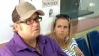 Video «Spitalbesuch in Kos» abspielen