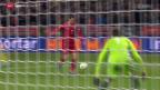 Video «Fussball: WM-Quali, Schweden - Portugal» abspielen