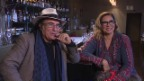 Video «Al Bano & Romina: Das Comeback-Interview» abspielen