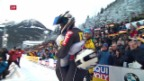 Video «Wintersport kompakt» abspielen