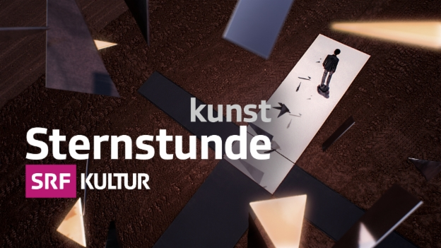 Video ««Zwischen den Kulturen» - Julia da Silva-Bruhns» abspielen