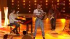 Video «VolXRox mit «Hüt U Itz»» abspielen