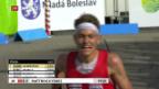 Video «Kyburz holt sich seinen 5. Gesamt-Weltcupsieg» abspielen