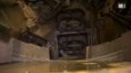 Video «Forschen für den Tunnel von Morgen» abspielen