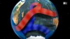 Video «Der sensible Kreislauf der Weltmeere» abspielen