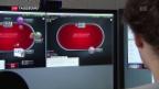 Video «Geldspiele im Internet werden gesperrt» abspielen