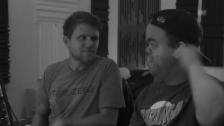 Video «Musikvideo Jimmyjoe» abspielen