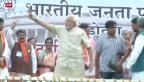 Video «Hoffnungsträger Narendra Modi» abspielen