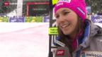 Video «Nachrichten Ski» abspielen