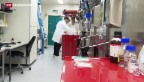 Video «Polonium-210» abspielen