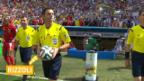Video «News im «sportaktuell» vom 11.7.14» abspielen