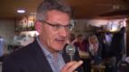 Video «Schwanders Kampf gegen die KESB: Nur Verlierer» abspielen