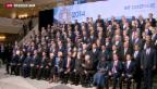 Video «IWF-Jahrestagung: Widmer-Schlumpf fordert Anreiz für Private» abspielen