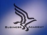 Business Academy: Fiese Masche mit überteuerten Kursen