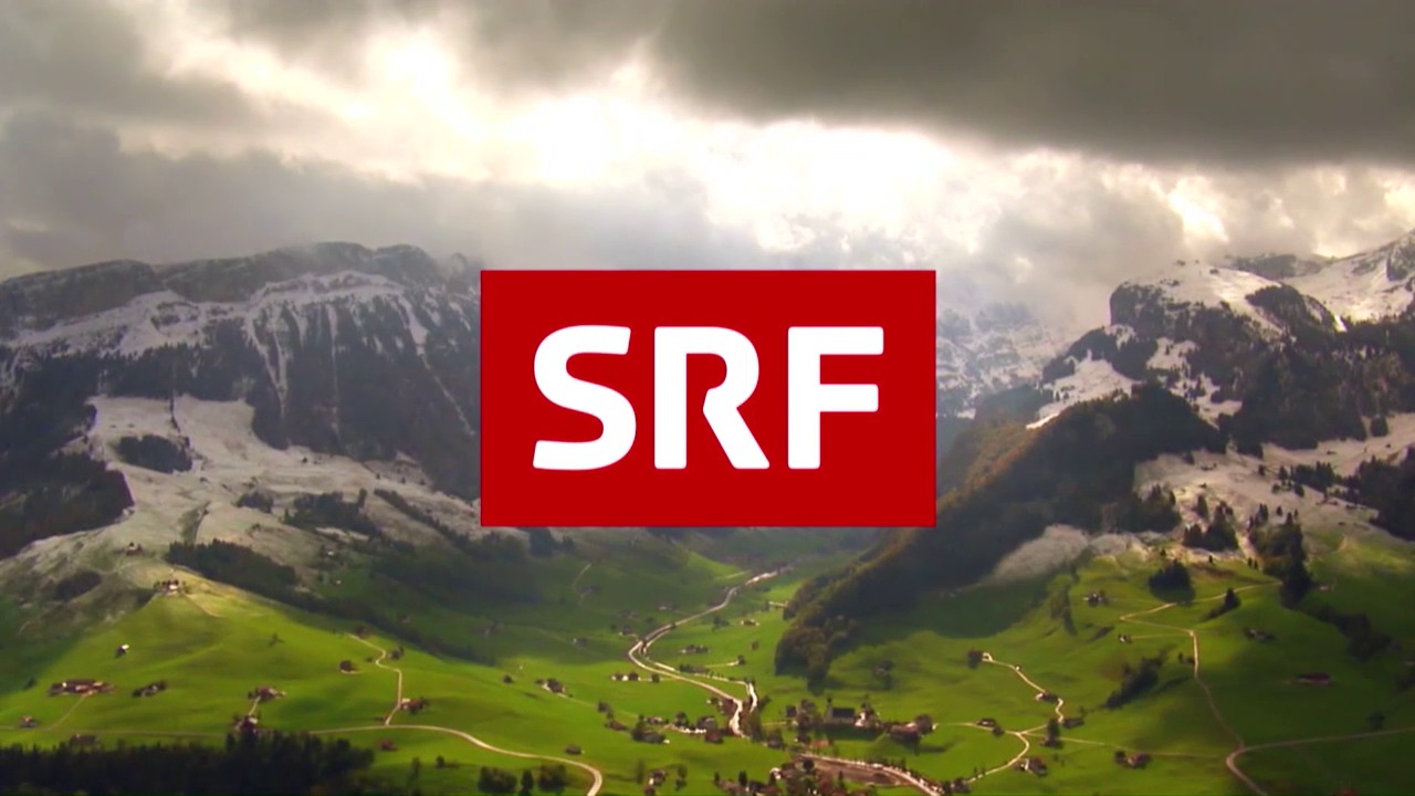 Clip Volkskultur bei SRF