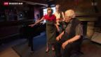 Video «Zusammen älter als 170-jährig» abspielen