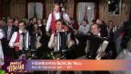 Video «Akkordeontrio Gebrüder Hess» abspielen