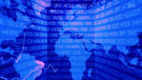 Video «Vollgeld: Umstrittene Forderung gegen Finanzkrisen» abspielen