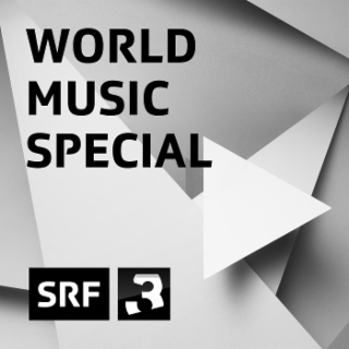 World Music Special