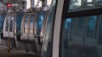 Video «Bergbahn steht kurz vor Konkurs» abspielen