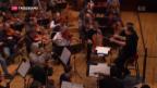 Video «Die Mailänder Scala zu Gast am Lucerne Festival» abspielen