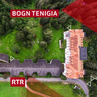 Bogn Tenigia