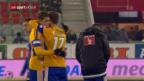 Video «FCL verschärft Thuner Krise» abspielen