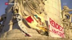 Video «Frankreich will EU-Schuldengrenze ausreizen» abspielen