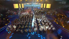 Video ««Kampf der Orchester»: Es geht los!» abspielen