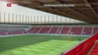 Video «Grünes Licht für Stadion» abspielen