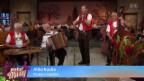 Video «Alderbuebe, Florian-Ländler» abspielen