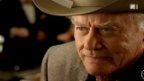 Video «Mit alten Bekannten in Dallas» abspielen